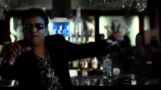 Botel - Lucky Singh