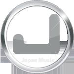 Japas Music